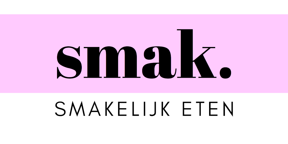 Smak. Girlpower Bakery